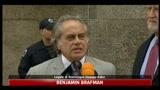 Processo Strauss-Kahn, i legali