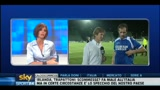06/06/2011 - Milan, la parola a Massimiliano Allegri