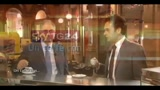 07/06/2011 - Un caff con... Rocco Buttiglione