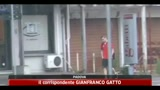 07/06/2011 - Maltempo, ancora pioggia e vento sulle regioni del Nord