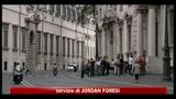 Referendum, Bersani: si vince facile come a Milano