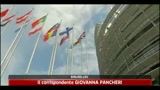 Conti, UE: OK Italia fino al 2012, ma servono nuove misure