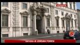 Referendum, Bersani: italiani diranno No a nucleare