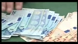 08/06/2011 - Clan dei Casalesi, sequestrati a imprenditore 50 mln di euro