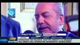 08/06/2011 - Calcio scommesse, De Laurentiis: Napoli non è coinvolto