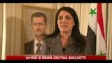 Siria, Erdogan: Turchia non chiuderà frontiere ai rifugiati