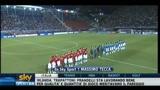 Aspettando la Copa America: Brasile-Romania 1-0