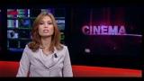Sophia Loren darà la voce a un nuovo personaggio di Cars 2