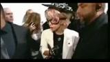 Laurieann Gibson, su Sky la coreografa di Lady Gaga