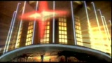 TENACIOUS D E IL DESTINO DEL ROCK - il trailer
