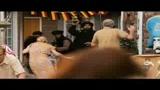 POSTAL - il trailer