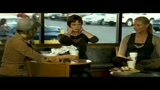 09/06/2011 - IL CLUB DI JANE AUSTEN - il trailer