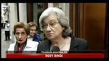 Battisti, PD: decisione grave per vittime e per paese