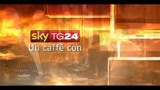09/06/2011 - Un caff con... Adolfo Urso