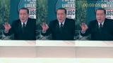 19 Le elezioni di Milano in 30 secondi (slanaitheoir)