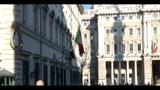 Berlusconi: legge delega su fisco prima dell'estate