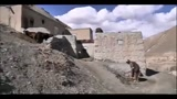 Herat, Italia contribuirà a formazione della protezione civile