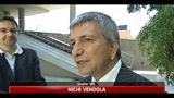 10/06/2011 - Referendum, Vendola: quattro si per un'Italia migliore