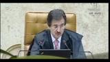 Battisti, Frattini richiama l'ambasciatore italiano in Brasile