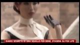 10/06/2011 - Diario Segreto di una Squillo Perbene, stasera su Fox Life