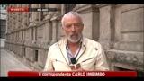 10/06/2011 - Pisapia vara giunta: 50% donne, Tabacci al bilancio