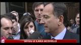 Battisti, richiamo ambasciatore, Brasile esclude crisi con Italia