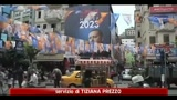 12/06/2011 - Elezioni parlamentari in Turchia, 50 milioni al voto