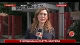 Milanesi al voto su referendum e 5 quesiti ambientali
