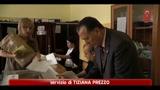 Elezioni Turche, diversi feriti e arresti