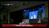 Fisco, Bossi: Tremonti ha ragione, ma bisogna trovare i soldi