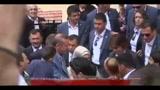 Elezioni turche, vince l'Akp del premier Erdogan
