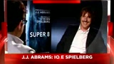 Sky Cine News parla di Super 8 di J.J. Abrams