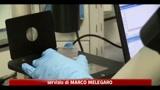 Batterio killer, sanità tedesca: non possiamo escludere nuovi casi