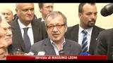 Governo, Maroni, serve svolta o si vada alle elezioni