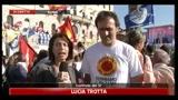 13/06/2011 - Referendum 2011, parla Angelo Bonelli (Presidente Verdi)
