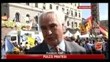 13/06/2011 - Referendum, Pratesi: vittoria del potere democratico