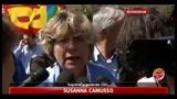 13/06/2011 - Referendum, Camusso: un segnale importante per il cambiamento