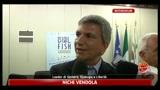 13/06/2011 - Vendola: oggi contro le lobby, l'Italia dei beni comuni