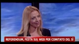 Mario Morcellini:  la vittoria del web