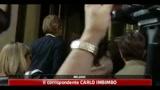 Expo 2015, Letizia Moratti si dimette da commissario