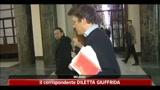 14/06/2011 - Ruby, Boccassini: ad Arcore palese prostituzione delle ragazze