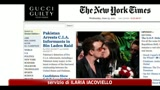 15/06/2011 - Bin Laden, Nyt: Pakistan arresta cinque informatori della Cia