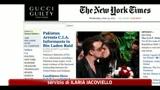 15/06/2011 - Bin Laden, Nyt: Pakistan arresta cinque informatori della Cia