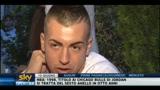 15/06/2011 - Padova, sfuma la A ma rimane l'affetto dei tifosi