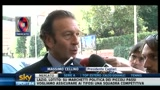 15/06/2011 - Calciomercato Cagliari, Cellino su Marchetti