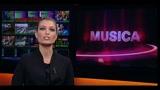 15/06/2011 - Madonna, dal mese prossimo al lavoro su un nuovo album