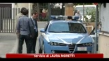 15/06/2011 - Delitti Roma, Alemanno: sicurezza urbana non c'entra