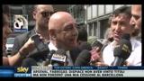 16/06/2011 - Calciomercato, trattative Milan per El Shaarawy