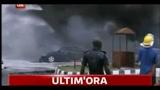 Esplosione kamikaze in Nigeria, diversi morti ad Abuja