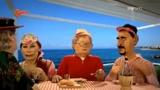 17/06/2011 - Gli Sgommati vanno in vacanza. A settembre nuovi personaggi